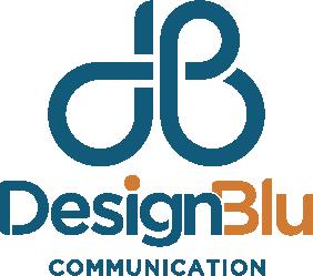 DesignBlu