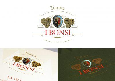 Tenuta i Bonsi