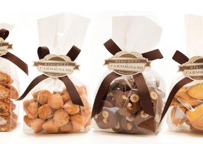 Biscotti di Carmignano